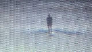 LEVI PRAIRIE - SURFING - 2017