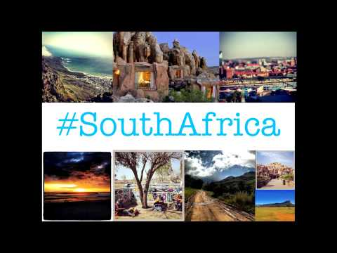 The State of Social Media in South Africa