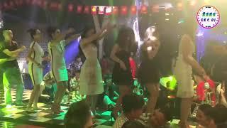 Việt Mix 2018 - Người Hãy Quên Em Đi,Buồn Của Anh,Người Lạ Ơi - Cơ Trưởng Thất Thủ Trên Bar