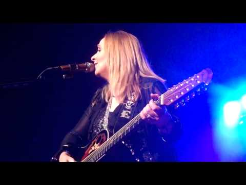 Melissa Etheridge - Silent Legacy