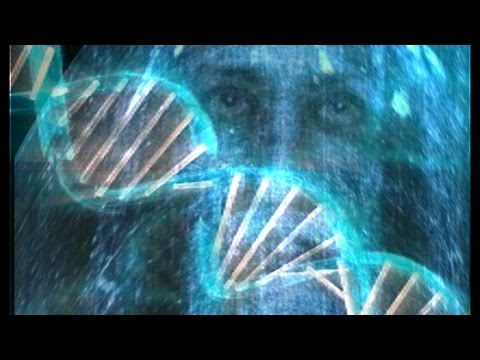 DNA Evidence Proves Shroud Is Witness To  Resurrection!