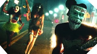 American nightmare 3 bande annonce vf