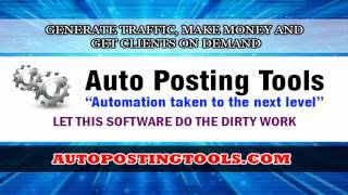 download lagu How To Use Facebook Auto Group Fanpage Poster 2017 gratis