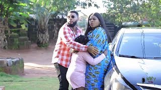 Family Treasure 9&10 teaser - New Destiny Etiko   Onny Michael 2019 Latest Nigerian Movie