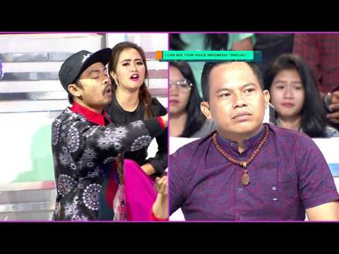 download lagu I Can See Your Voice Indonesia Special - Episode gratis