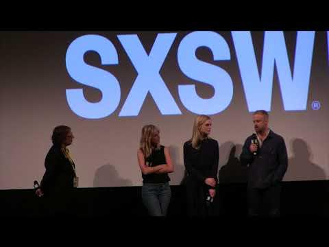 SXSW: Galveston With Director Mélanie Laurent