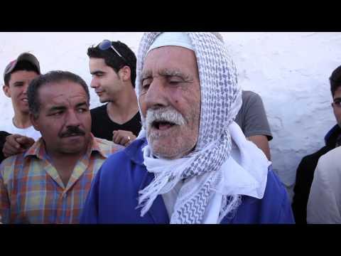 image vidéo في الصميم    الأمازيغ