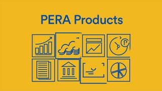 How Does PERA Work?