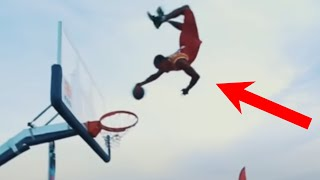 PEOPLE ARE AWESOME | BEST OF THE MONTH (JULY 2015)