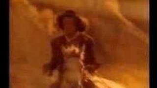 James Ingram - Always BY LASBEUR