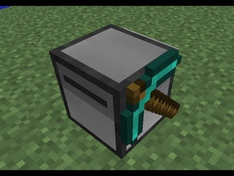 Programming Tutorial with Minecraft Turtles -- Ep. 1: Intro to Turtles and If-Then-Else_End