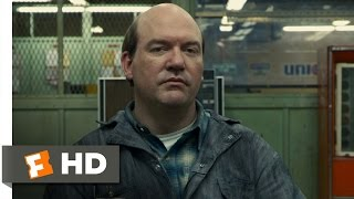 The Zodiac Mystery - Zodiac (5/9) Movie CLIP - I'm Not the Zodiac (2007) HD