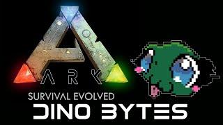 Dino Bytes: Re-Fertilizer