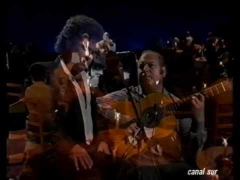CURRO MALENA-PEDRO BACÁN-SEGUIRIYAS Y CABAL-PARTE 2.mp4