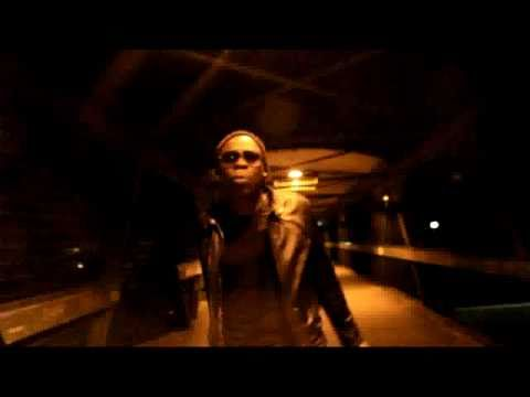 BLACKSI- KICK OFF [VIDEO OFFICIELLE] 2011 Music Videos