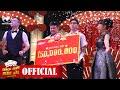 Thách Thức Danh Hài Mùa 2 GALA 3 FULL HD Trấn Thành Việt Hương òa Khóc Trao 150 Triệu mp3