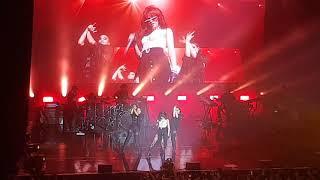 Download Lagu Sangria Wine - Camila Cabello Live Paris 20/06/18 Gratis STAFABAND
