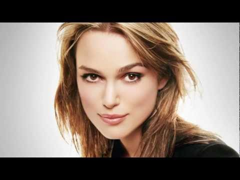 SlideShowStock :: Keira Knightley
