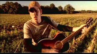 Watching You- Rodney Atkins, W/ lyrics