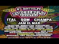 SOM Live Psychedelic Theatre Berlin Germany 2017 Psychedelic Trance mp3