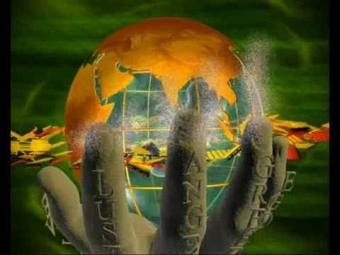 02  Voice Of Truth - Earth Hindi video