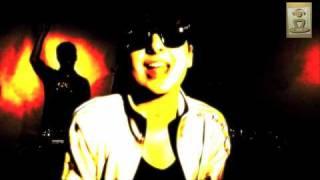 House Rockerz ft. Unter Druck - Nur Tanzen