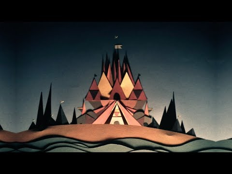Fleet Foxes - Mykonos (OFFICIAL VIDEO) Music Videos