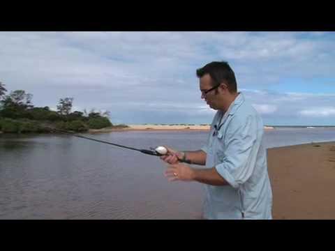 mark berg fishing addiction tv guide