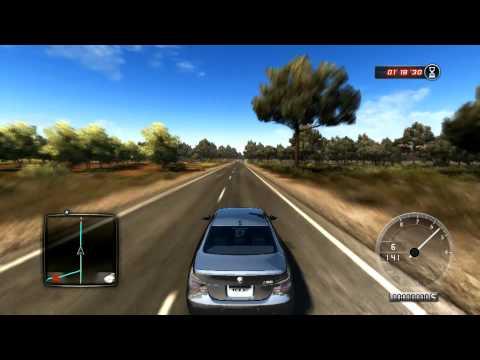 Test Drive Unlimited 2 Car Mods
