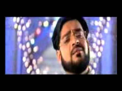 Mehman Ramzan Dr Aaamir Liaquat video
