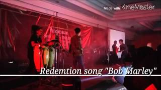 download lagu Cerita Dellu Uyee With Injection Reggae - Holliday Part gratis