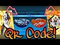 Spryzen Requiem Qr Code!