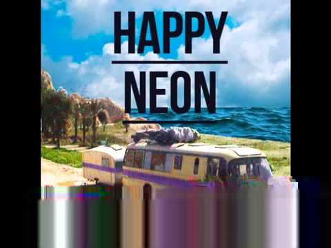 Neon Hitch - Born To Be Remembered - Happy Neon EP (2013) + free mp3 download link.avi