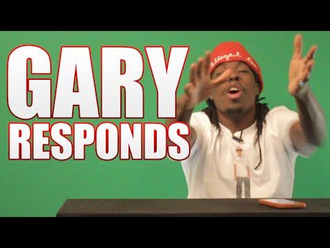 Gary Responds To Your SKATELINE Comments - Jaakko Ojanen, Brandon Westgate, Nick Garcia, Numbers