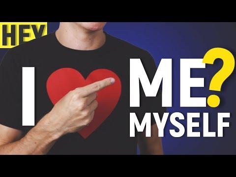 3 ошибки в местоимениях: I, ME или MYSELF? (носители тоже лажают) [НЕУ #13]