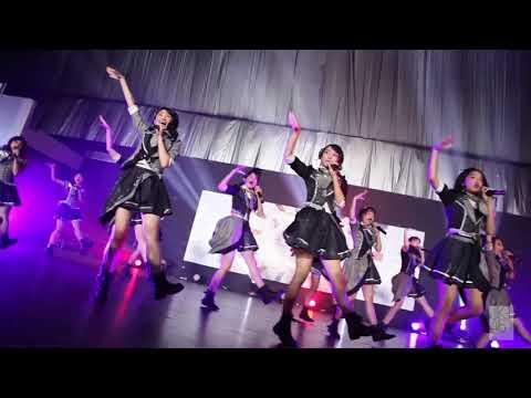download lagu JKT48 Circus Semarang gratis