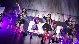 Download Lagu JKT48 Circus Semarang Gratis STAFABAND