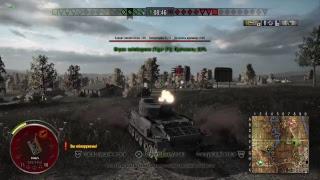 #world of tanks#тест#wot#Ракалы#тест PS4#танк#стрим#крабы#прокачка# Сливы