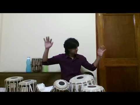Tujh Mei Rab Dikhta Hai | Rab Ne Bana Di Jodi | Cover Shubham Verma