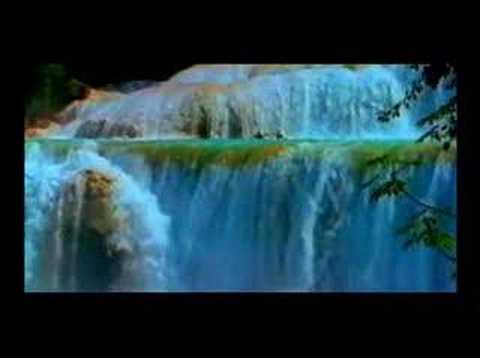 Sura Rehman Recitation(qari Abdul Basit Sammad)part 2 video