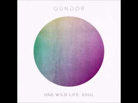 Gungor - Stronger