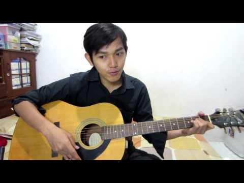 download lagu Belajar Gitar : Noah - Sendiri Lagi gratis