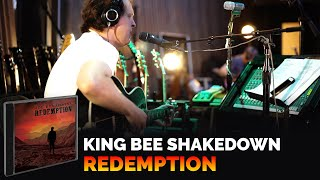 Joe Bonamassa 34 King Bee Shakedown 34 Redemption
