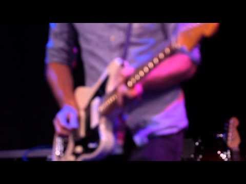 Ivan & Alyosha - Fathers Be Kind (Live @ KEXP, 2013)