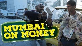 Mumbai on Money
