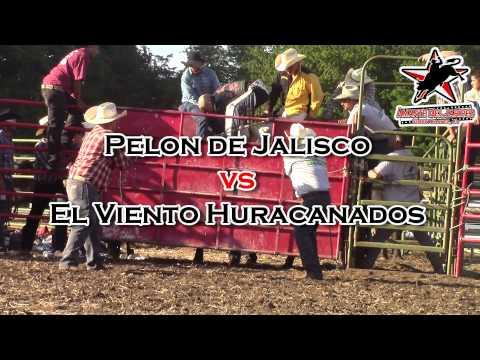 los-toros-de-rancho-el-triunfo-en-rickreal-oregon-1080p-hd.html