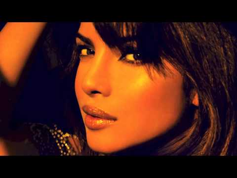 Priyanka Chopra In My City - Rishi Rich Remix video