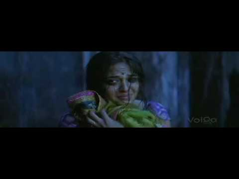 Arundhati Movie Part 12 English Subtitles video