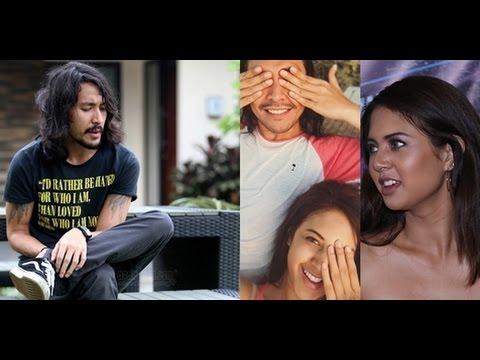 download lagu Unik, Ello Dan Pacar Jatuh Cinta Di Sosi gratis