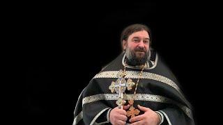 Великий канон прп. Андрея Критского